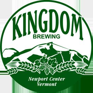 Kingdom-Brewing
