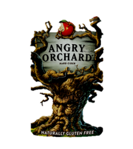 angry-orchard