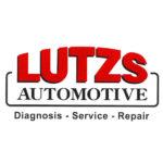 Lutz's Automotive